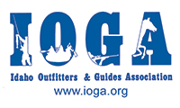 Idaho Outfitters and Guides Association